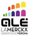 logo ale la merckx.jpg