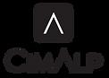 Logo-noir 2018 rb.png