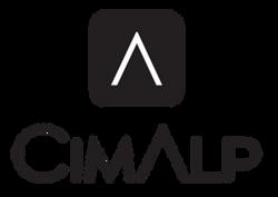 Logo-noir 2018 rb
