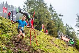 inov-8-Descent-Race-runner.-Photo-by-Michael-Werlberger-831x560.jpg