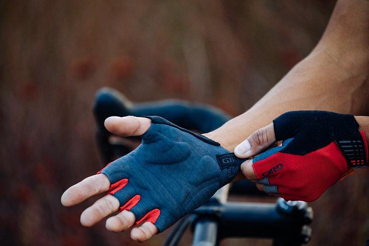 EIT Palm + Giro Supernatural Glove_7.jpg