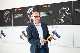 Massimo Fregonese - CyPad Group CEO_1.jp