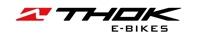logo Thok News RID