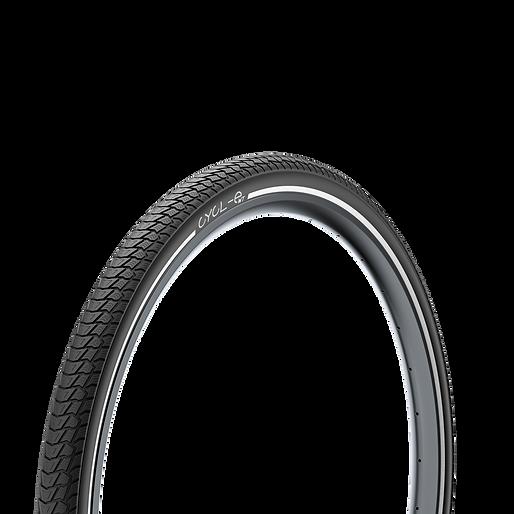 Pirelli CYCL-e WT cut.png