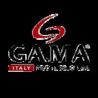 Gama-Italy-logo_edited.png