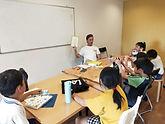 Koito Classroom.jpg