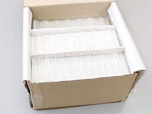 Пробирки Флоринского (упаковка 300 шт.)