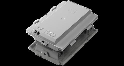 Аккумуляторная батарея постоянного тока EV3