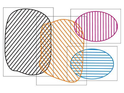 "Копия «Комплект таблиц для нач. шк. ""Математика. Арифметические действия""»"