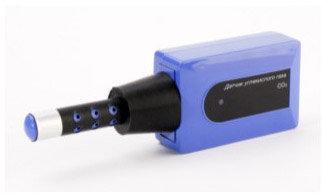 Датчик СО2 широкодиапазонный (KDS-1037)