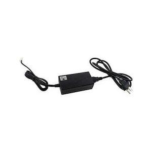 Устройство зарядное к аккумуляторной NiMH батарее. (12В) TETRIX (70.00 USD)