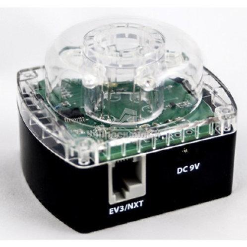 ИК-маяк к микрокомпьютеру NXT (106.92 USD)