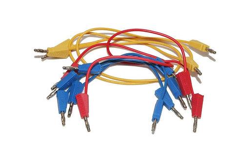 Комплект соединительных проводов