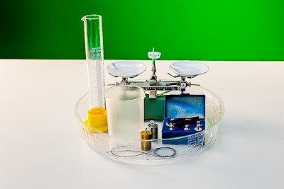 Комплект 1 ГИА по физике