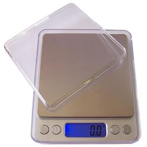 Весы электронные до 2000 гр.