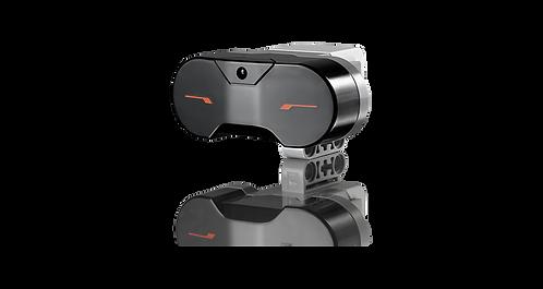ИК-датчик EV3