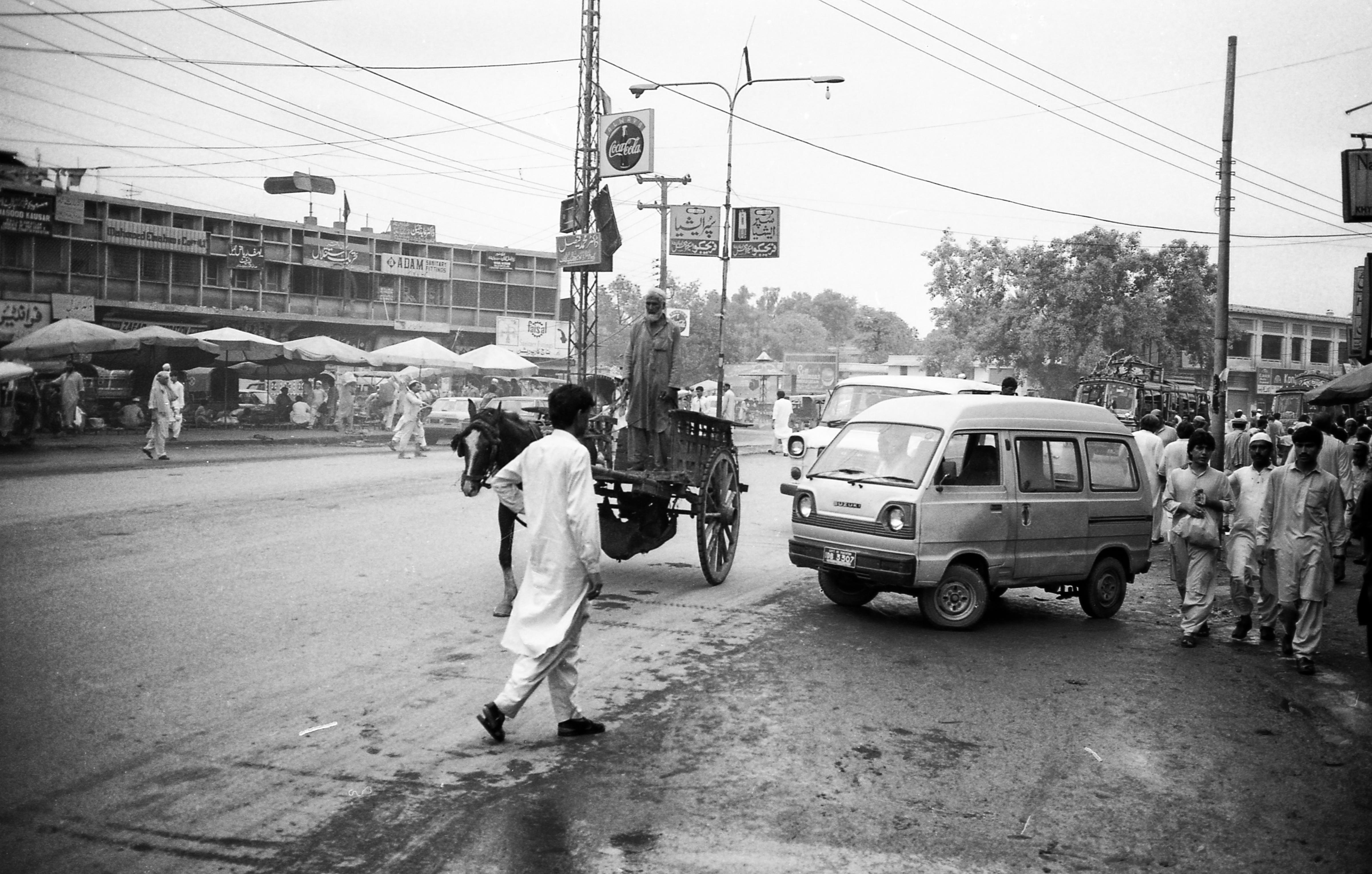 peshawar (1 of 1)