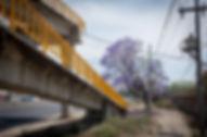 1 The highway turnoff to Tlaquepaque.jpg
