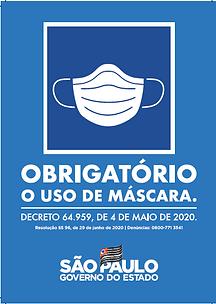 imagem_ cartaz estado.png