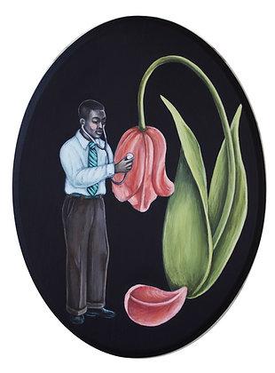 Flower Doctor