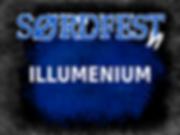 Illumenium.png