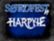 Harpyie.png
