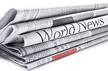 Council Newsletters