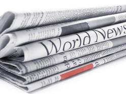 뉴스저작물은 저작권법의 보호대상