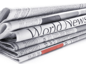 当機構が日本経済新聞で紹介されました