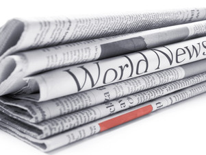 Death by Content: How Press Release Abuse Killed Public Relations