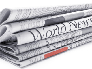 Extra! Extra! How To Get Press Coverage For Your Small Business