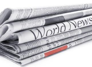 Beware of Media's Negative Bias