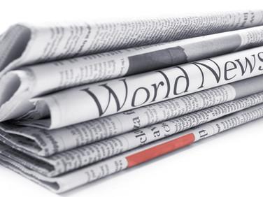 Briana Williams' US News Diversity Statement