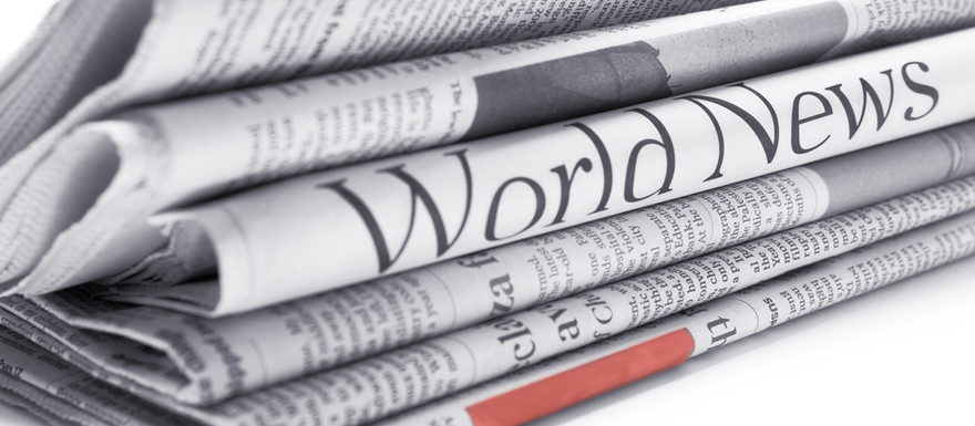 La lecture de la presse anglophone pour le concours: what to read – and how to read it!