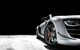 Car-Wallpaper.jpg