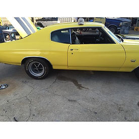 Right before we shipped her off..jpg