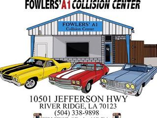 FowlersA1