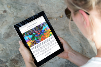 Christopher Humphries Website .jpg