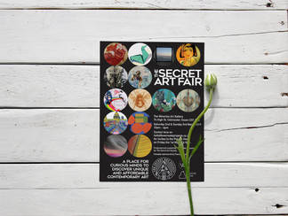 The Secret Art Fair Flyer.jpg