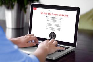 Secret Art Society Website.jpg