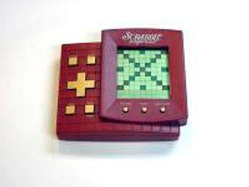 Scrabble_Express.jpg