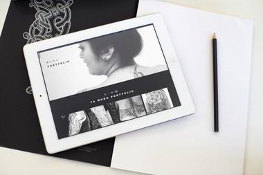 iPad on sketchbook.jpg