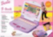 Barbie_B_Book.jpg