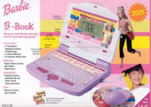 Barbie_B_Book.jpg
