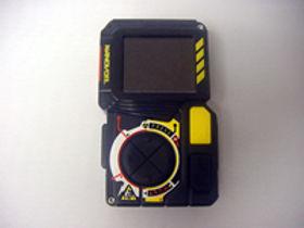 Nanovor.jpg