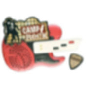 Air_Guitar.jpg