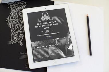 iPad on sketchbook copy.jpg