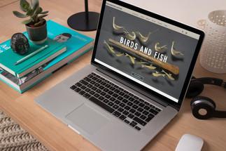Birds and Fish Website .jpg