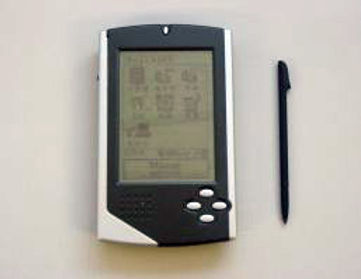 Internet_PDA.jpg