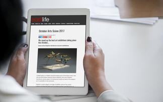 East Life Article.jpg